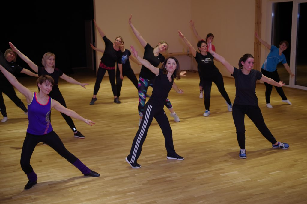 Tanzclub bravO Erwachsene